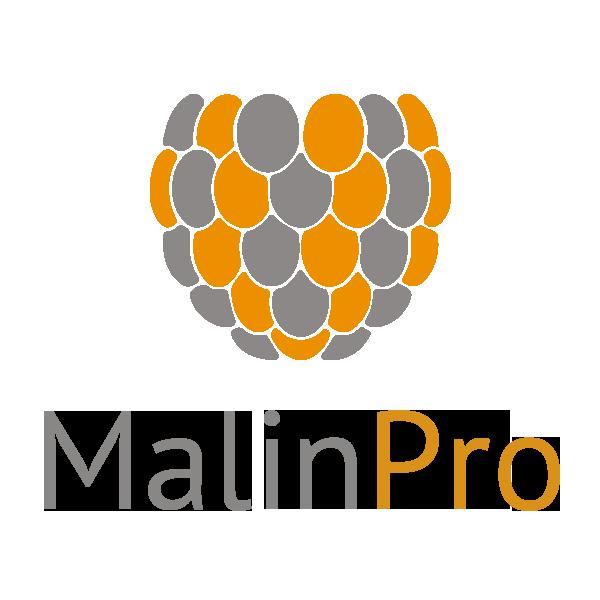 MalinPro